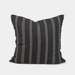 Lachlan Outdoor Pillow