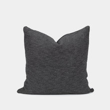 Load image into Gallery viewer, Lazo Outdoor Pillow Granite