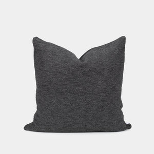 Lazo Outdoor Pillow Granite 22x22