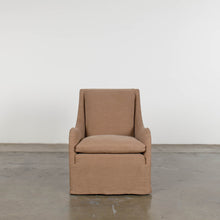 Load image into Gallery viewer, Georgie Armchair