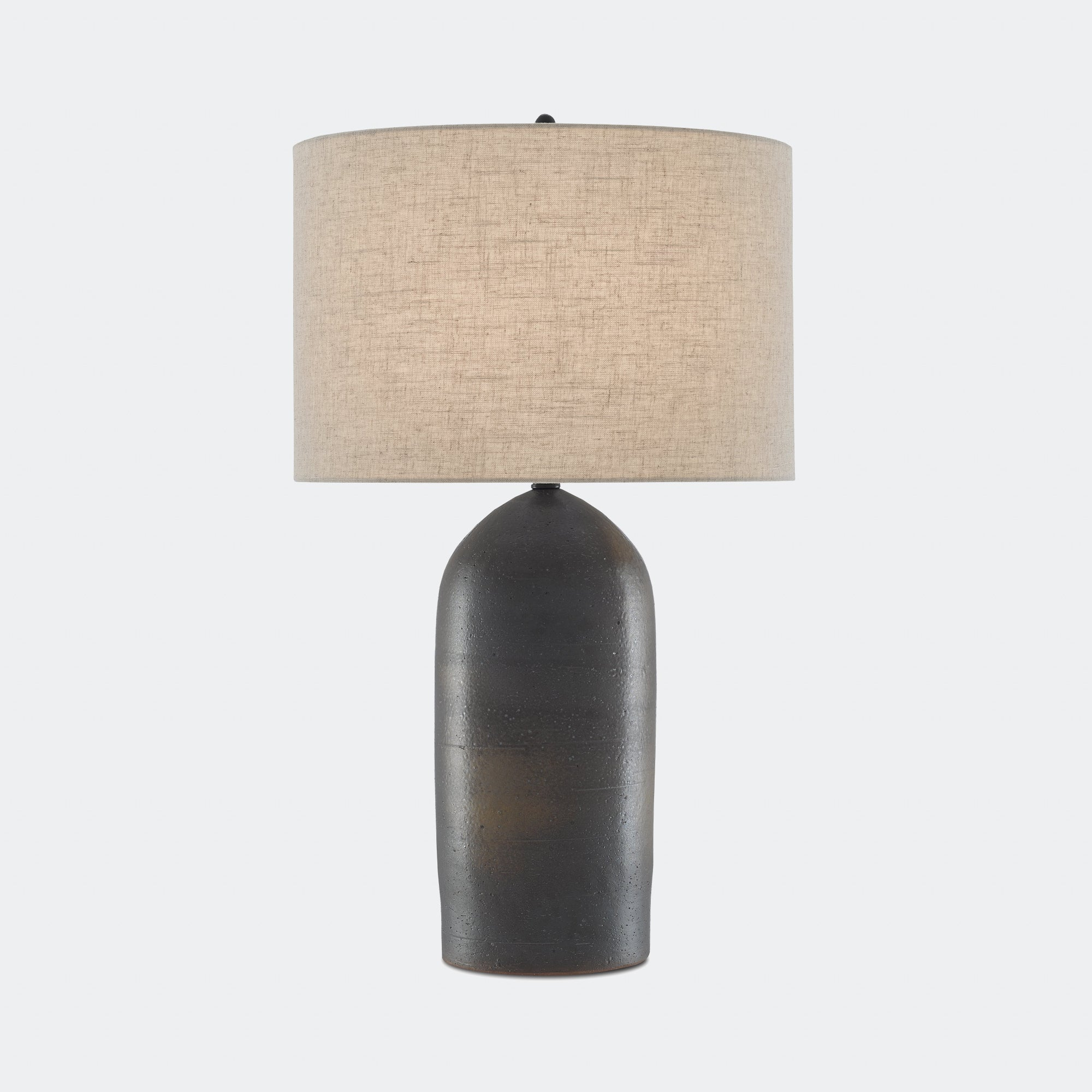 Cecil Table Lamp -  – Shoppe Amber Interiors