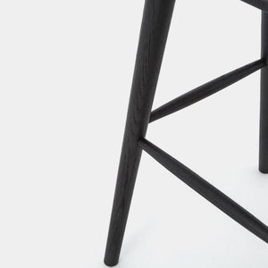 Ted Stool - Furniture - Designer - Seating – Shoppe Amber Interiors