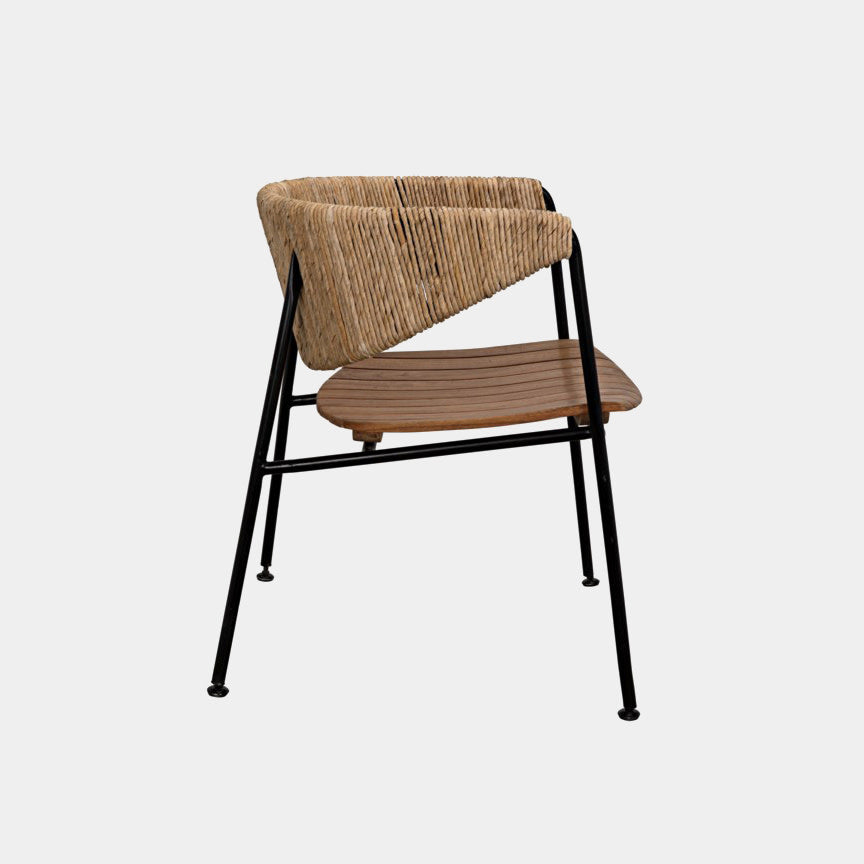 Load image into Gallery viewer, Mila Dining Chair