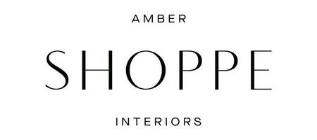 Shoppe by Amber Interiors