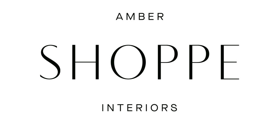 Shoppe Amber Interiors
