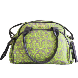 Bebe Chic Willow Green