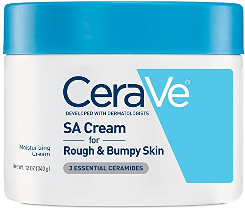 CeraVe SA Cream  12 oz