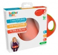Brother Max Easy Plate 2-pack