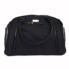 Bebe Chic Lisbon Compact Breast Pump Bag