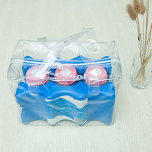 V-Coool Waterproof Clear Bag