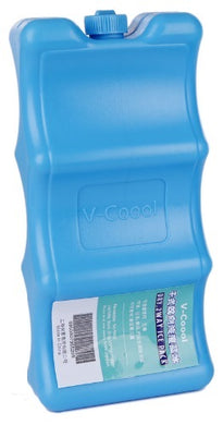 V-Coool Ice Brick 1-pack