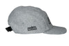 PDRM Off-Season 5 Panel Hat