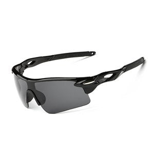 Cycling Windproof Sunglasses for Men