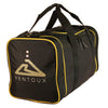 Ventoux Gym Bag
