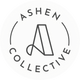 Ashen Collective Logo