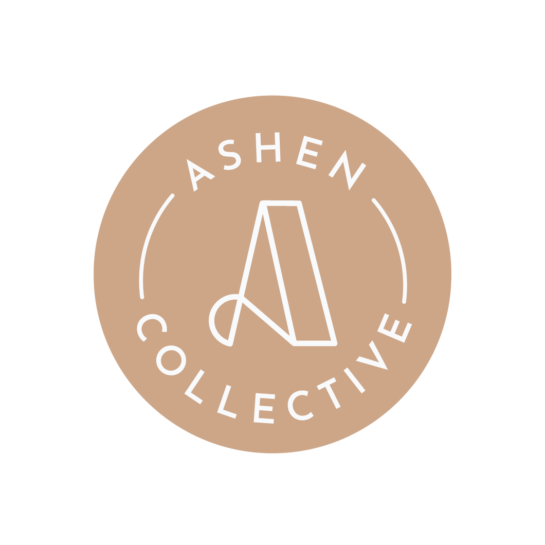 Ashen Gift Card
