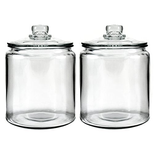 Best Storage Jar Set out of top 22