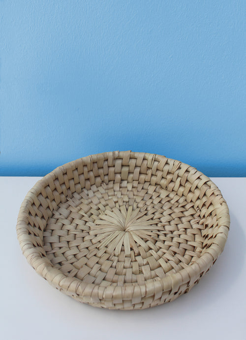 Swazi fruit basket