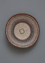 Load image into Gallery viewer, African Tonga basket 40cm