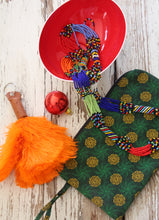 Load image into Gallery viewer, Christmas African collection hamper