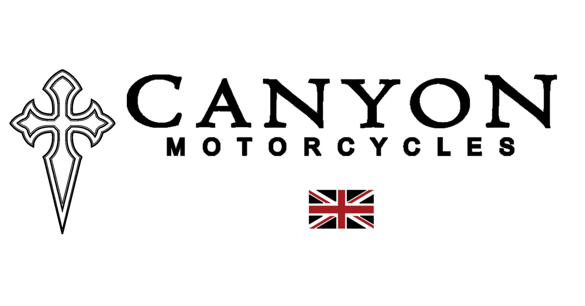 www.canyonmotorcycles.com