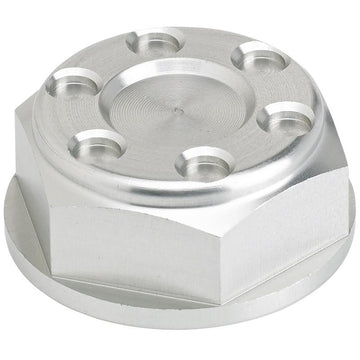 Joker Machine Steering Stem Nut