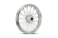 Bagger Wheels 60 Spoke 21x3.5 / 18x5.5