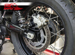 Triumph Classic 2016 up rear Brembo caliper kit