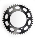 Canyon Rear Sprocket 43T
