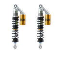 Öhlins Road & Track TR 625/626 Piggy Back Shocks