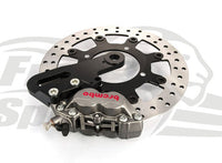 305311t_free_spirits_triumph_thruxton_1200_rear_up_grade_floating_rotor_and_4pot_caliper_kit_titanium_.jpg