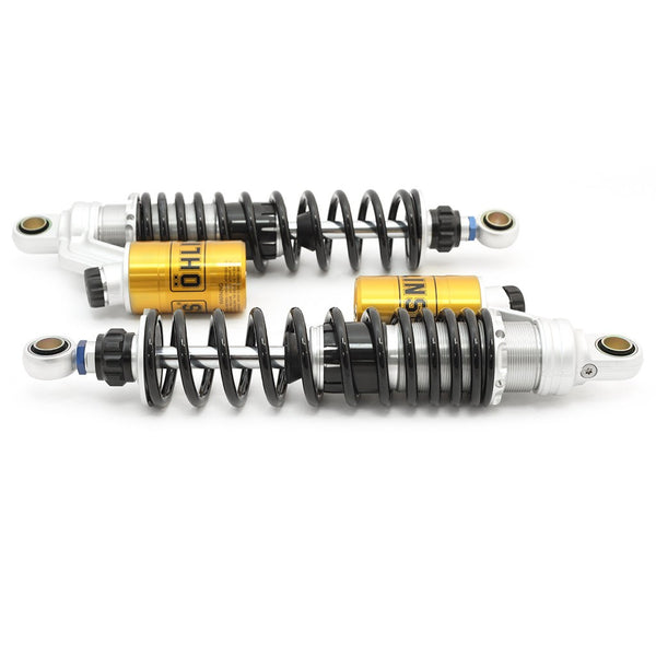 tr-624-ohlins-s36pr1c1l-shocks-348mm-bon
