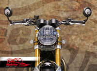 302504s_kit_conversione_tracker_bar_per_triumph_thruxton_r.jpg