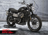 088306_free_spirits_h-pipe_de-cat_for_triumph_street_scrambler_a.jpg