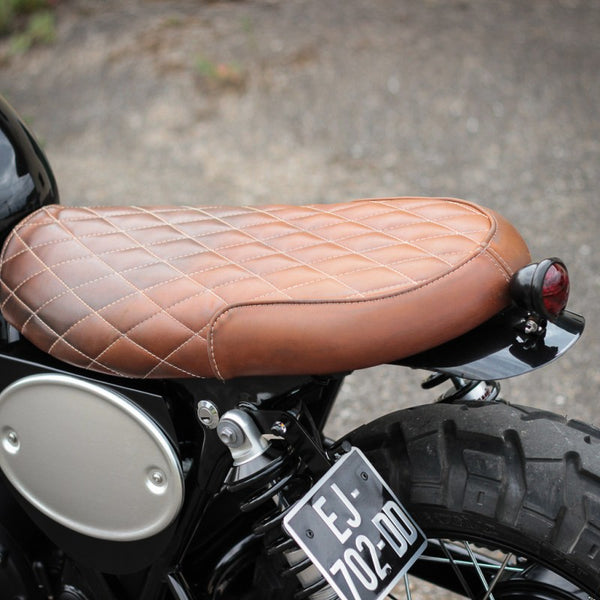 short-seat-kit-triumph-bonneville-t120-s
