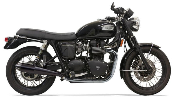 "bassani 4"" BON black black end cap.jpeg"