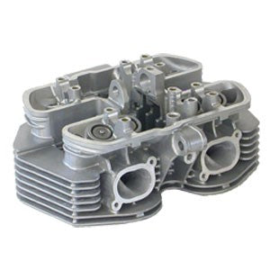 Canyon Performance Cylinder Head Service