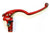 Beringer mast cyl no reserv red.jpg