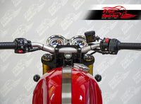 302505k_fat_bar_umbau_kit_f_r_triumph_thruxton_r_schwarz_.jpg