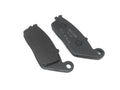 Galfer 1054 Compound Front Brake Pads - Air Cooled