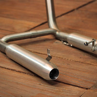 bobber-exhaust-for-triumph-since-2016 (3