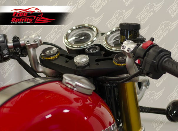 302500k_free_spirits_lowering_triple_trees_black_for_triumph_thruxton_r_2_1.jpg