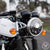 001-Adaptive-LED-Headlight-Thruxton-1200