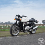 006-Adaptive-LED-Headlight-Thruxton-1200