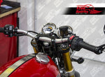 302505k_fat_bar_conversion_kit_black_for_triumph_thruxton_r.jpg