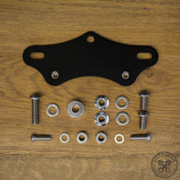 002-Triumph-Rectifier-Relocation-Bracket