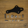 Motodemic Rectifier Relocation Kit