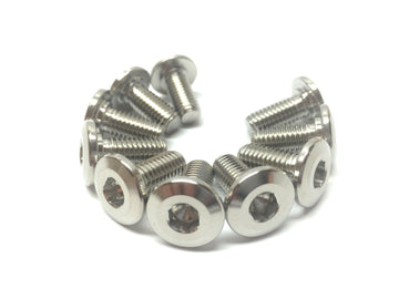 Pro Bolt Rotor Bolts (10 pack)