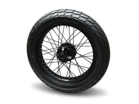 STREET TWIN PHANTOM FLAT TRACKERS 19X2.15 19X2.15 S2 SHINKO SR267_268 LH REAR.JPG