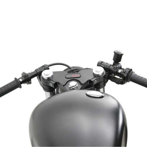 LSL 41mm Clip On mounts bike.jpg